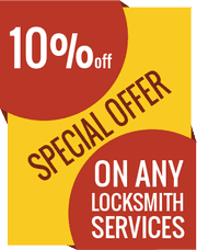 Capitol Locksmith Service Irvington, NJ 973-869-7085